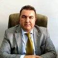 KONUK YAZAR- 2 Murat Koca