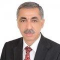 Mehmet Emin Danış