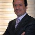 Bilal Karadağ