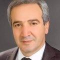Gökhan Bayram
