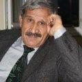 İbrahim Halil Bayram
