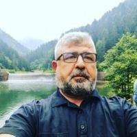 Mehmet Tırpan