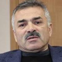 E. Hava Alb. Mustafa HACIMUSTAFAOĞULLARI