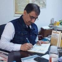 Prof. Dr. Bülent Sönmez