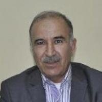 Hacı Bozkurt